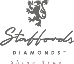 Stafford's Diamonds - Shine True