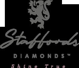 Stafford's Diamonds - Shine True