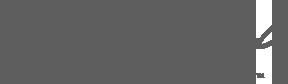 Stafford Diamonds Logo - No Tagline